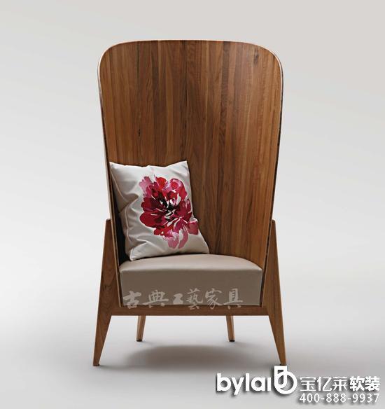 2012年:中国家具设计初发声