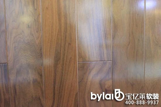 圣象多层全硬木地板