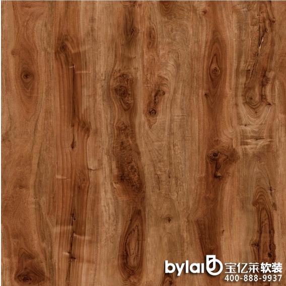 识实木家具材质