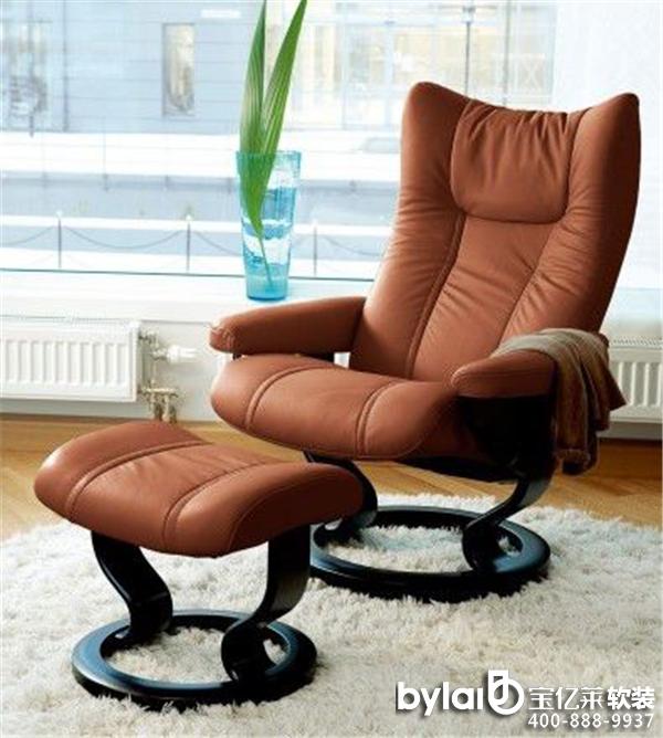 3月广州家博会 民用家具展区带您弄潮新风尚 | CIFF精彩抢先看